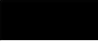 Paul Chet & The Henrys logo